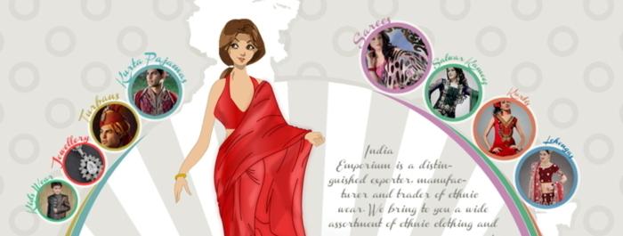 infographics-indiaemporium-ethnicwear