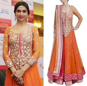 Buy Deepika Padukone Dress