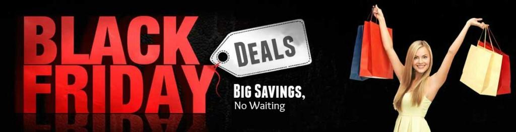 India Emporium Black Friday Deals