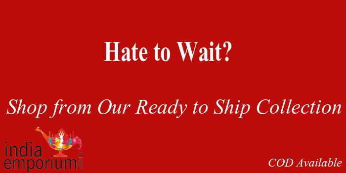 ready to ship1