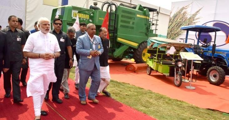 prime-minister-narendra-modi-at-the-krishi-unnati-398577