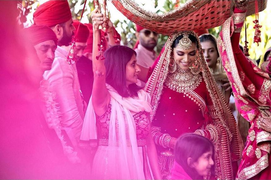Ranveer-Singh-and-Deepika-Padukone-Wedding-Pictures-15