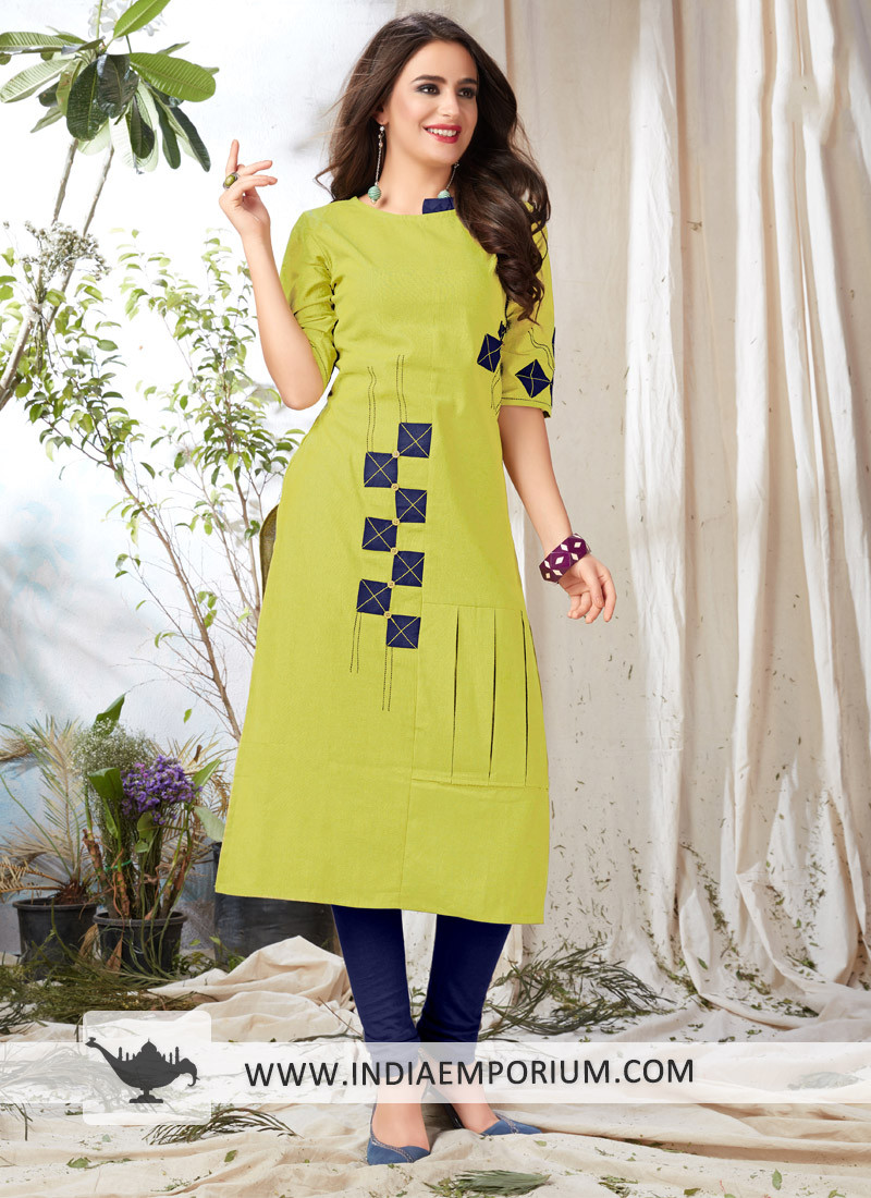 719248544a For those of you who don't know, IndiaEmporium is the best fashion store –  not only because it has the most extensive range of clothes and  accessories, ...