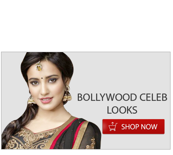 Bollywood Celeb Looks
