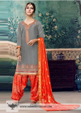 Latest Party Wear Suits, Party Wear Salwar Kameez Online