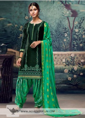 032ce33aa224 Latest Party Wear Suits, Party Wear Salwar Kameez Online, Anarkali ...
