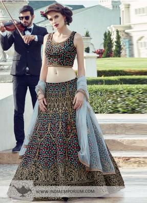 2574d9e33ed Buy Designer Bridal Lehengas Online | Indian Wedding Lehengas ...