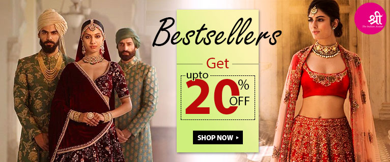 Indian Ethnic Shopping Store Offering Sarees Salwar Kameez Kurta Pajamas Lehengas Jewellery Other Accessories